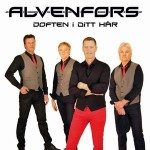 Alvenfors-CD-omslag-fram-kopia2