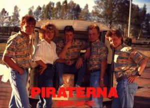 Runt 1989-90